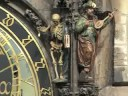 Prague In Your Pocket - Astronomical Clock