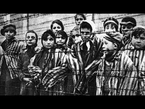 годы подростков парней в фото войны как немцы насиловали