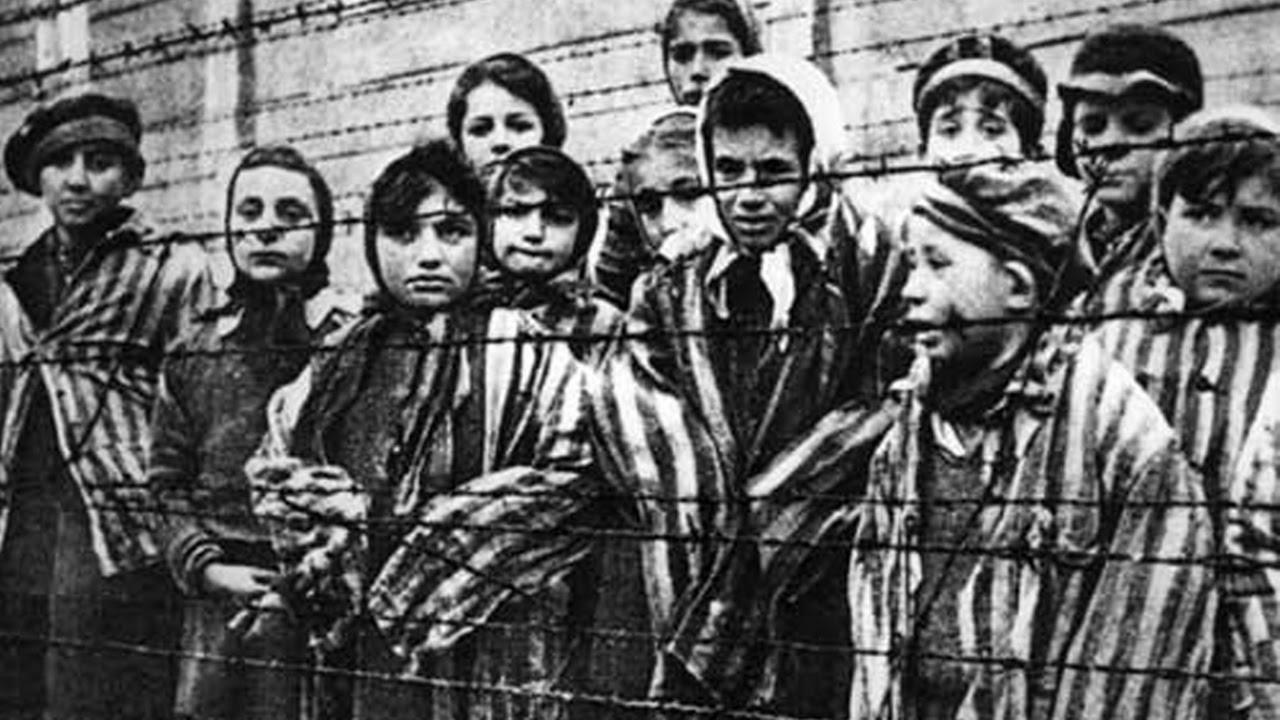 """Результат пошуку зображень за запитом """"Холокост"""""""