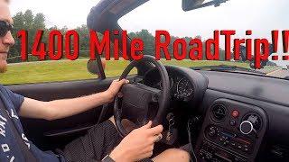 we-drive-1400-miles-in-a-1990-mazda-miata