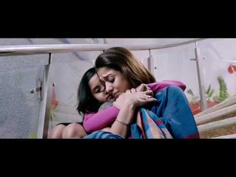 I love you mummy full song hd