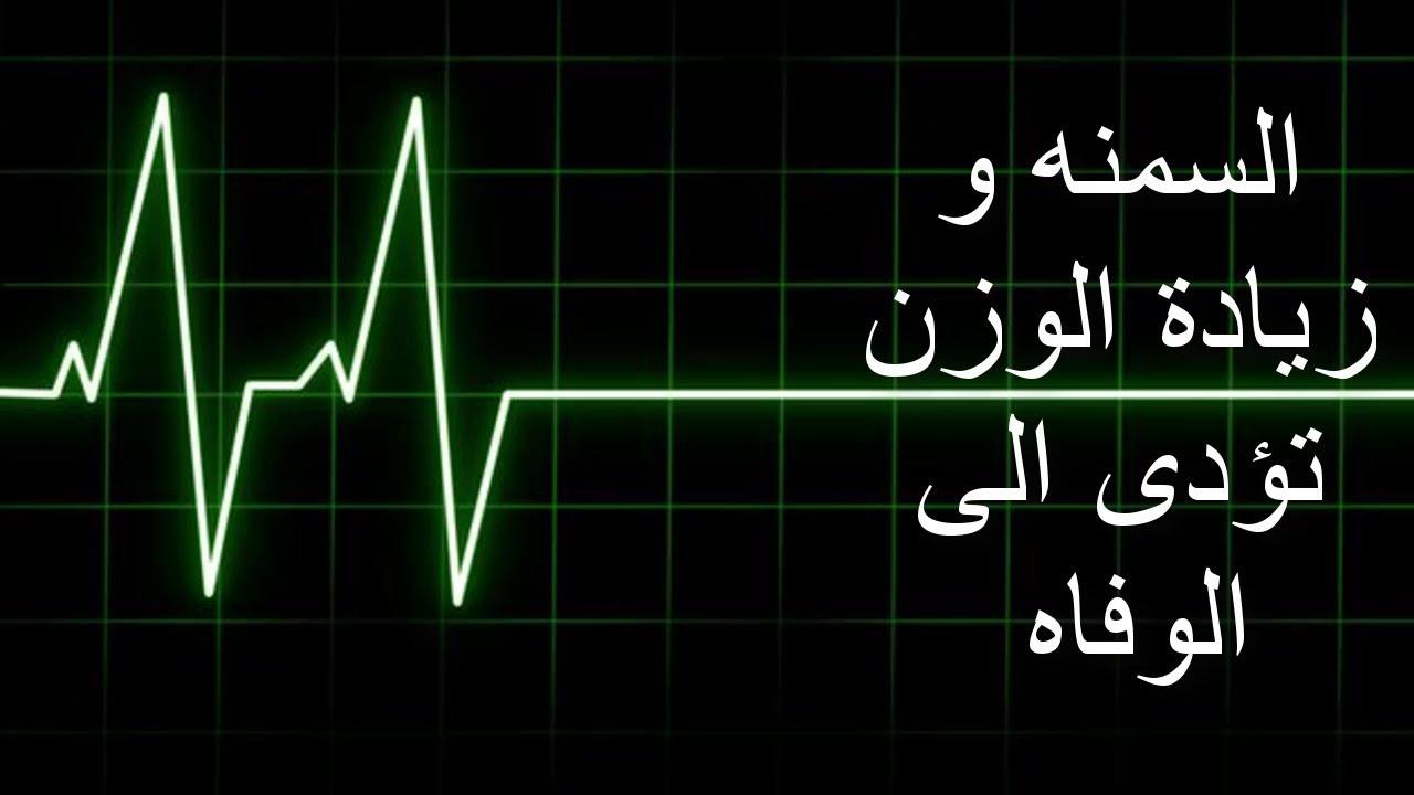 وفاة ايمان عبد العاطى, وفاة أسمن إمرأة في العالم
