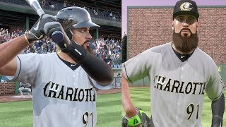 MY NEW TEAM STINKS OMG!! - MLB The Show 19 Road to the Show Episode 14