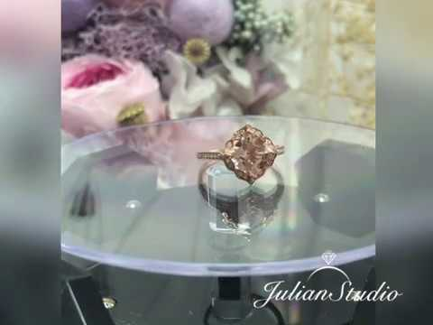 7mm-cushion-vintage-floral-morganite-engagement-ring-solid-14k-rose-gold-wedding-ring