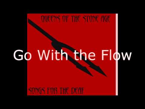 Queens of the Stone Age - Unofficial Best of