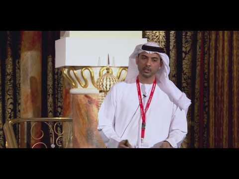 World Blockchain Forum - Highlight Video - Burj al Arab, Dubai