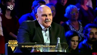 Hülya Avşar - Pelin Öztekin Kimdir? (1.Sezon 12.Bölüm)