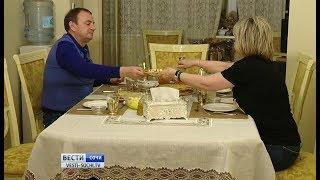 Масленичная неделя подходит к концу: как в Сочи отмечают праздник, рецепт блинов от мэра города