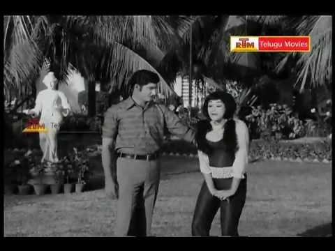 bolta paddavu bujjinayana quottelugu movie full video songs