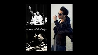 Piya Re - Shrey Singhal - The Tribute