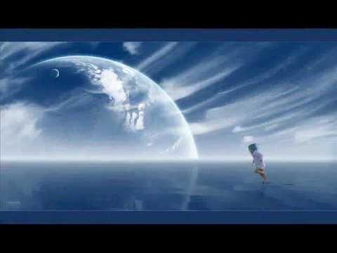 Norah Jones - Rosie's Lullaby