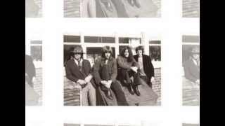 RUSH - Before And After - Laura Secord Secondary School, 1974, St. Catharines, Ontario - R40 Bonus