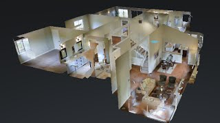 Matterport   The Future Of Real Estate