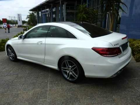 2014 mercedes benz e class e500 coupe amg sports auto for sale on auto trader south africa youtube. Black Bedroom Furniture Sets. Home Design Ideas