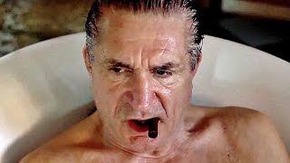 DAS ANDERE ROM - SACRO GRA | Trailer  [HD]