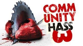 COMMUNITY MAPS sind VERZWEIFLUNG! 🍅 BEN & ED: BLOOD PARTY #019