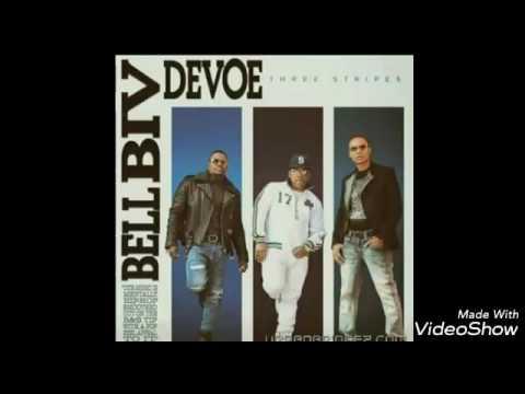 Bell Biv Devoe ft SWV- Finally