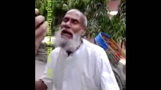 Video Kayum Abdul download MP3, 3GP, MP4, WEBM, AVI, FLV Juli 2018