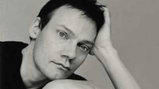 William Orbit - Purdy (Bones mix)