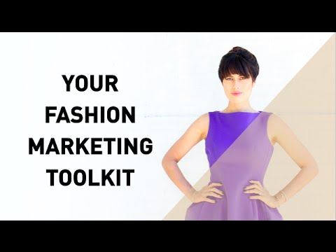 5 fashion e-commerce and digital jobs in the UK