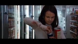 Клип Логан|Росомаха 3 под песню Johnny Cash - Hurt