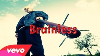 Eminem - Brainless (Music Video) HD