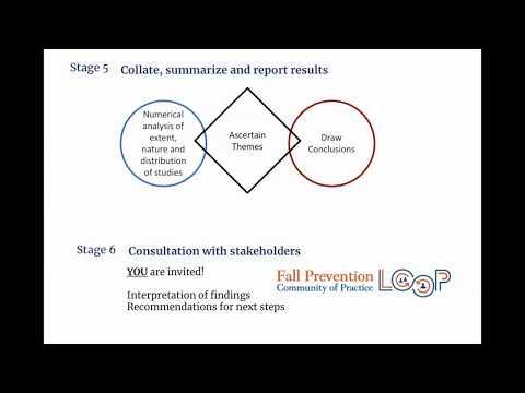 Custom case study editor sites for phd topics of comparison essays