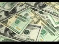 HOW TO FIND OUT IF THE GOVERNMENT OWES YOU MONEY VIDEO TUTORIAL