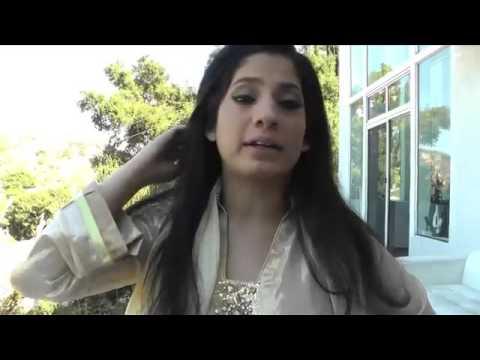 nadia ali interview
