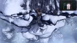 Uncharted 2: El reino de los ladrones | Let's Play en Español | Capitulo 8