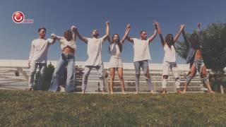 Video David Guetta ft. Justin Bieber - 2U (Dance reply by Emil Rengle @Utv 2017) download MP3, 3GP, MP4, WEBM, AVI, FLV Maret 2018