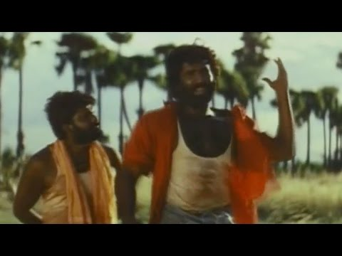 Mrugam Telugu Movie Part 02/12 || Adhi Pinnisetty, Padmapriya || Shalimarcinema thumbnail