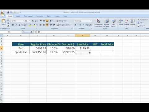 number-format-in-excel---percent