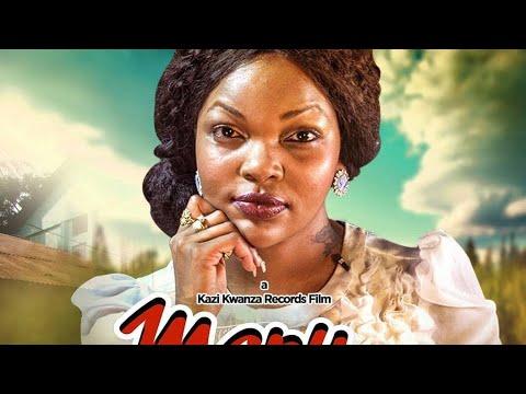 MARY MARY EPISODE 5 (Filamu ya Chemical na Wema Sepetu)