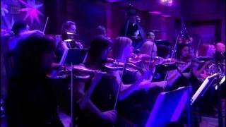 Michael Bublé & Kelly Rowland White Christmas HD - FELIZ NAVIDAD 2013 HD - especial de navidad HD