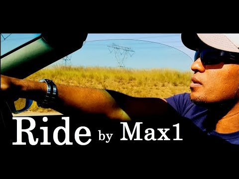 Ride by Max1 Hero - Best music for your ride