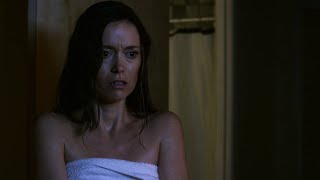 "Sequestered S01E01 ""Twelve Strangers"" All of Summer Glau's scenes (480p, no logo)"