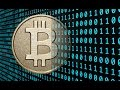 Bitcoin mining is a full time job