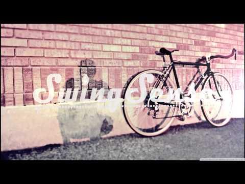 Mr Jennings - Gene Krupa - Ball of Fire (Mr Jennings remix)