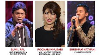 Live Aaj Kal Weekly - W5D1