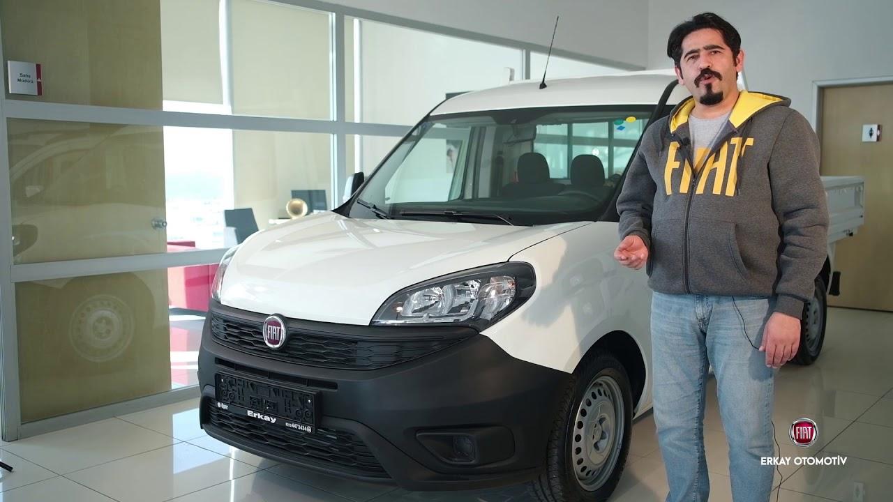 Download Fiat Pratico Tanıtım