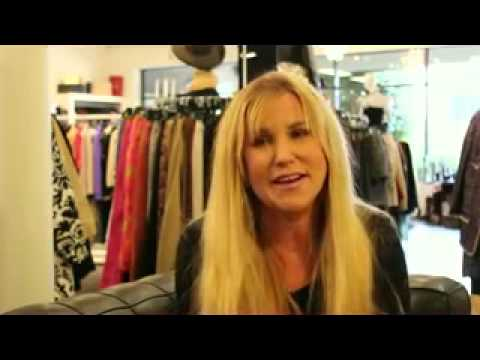 Adore Boutique Raleigh & Cary- Designer Resale Boutique, Consignment, New Clothes