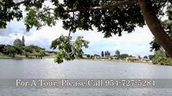 Margate Manor Assisted Living | Margate FL | Florida | Independent Living | Memory Care