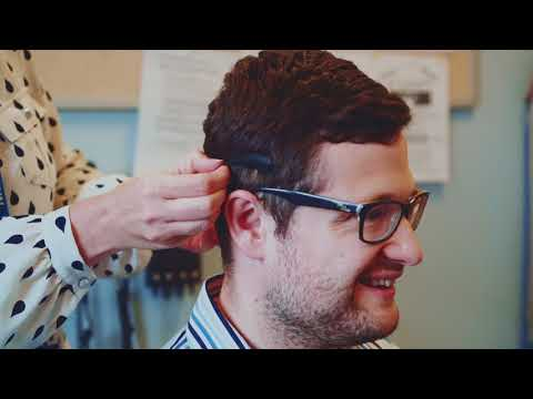 Clinical Audiologists Explains the Baha® SoundArc Demo Benefits