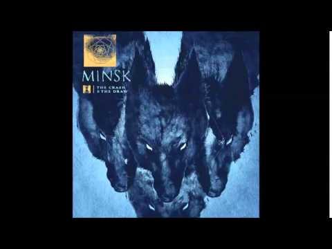 Minsk - To The Initiate