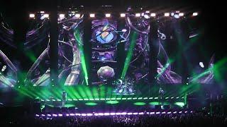 Tool LIVE - Czechia, Prague - June 4, 2019 (Full Concert)