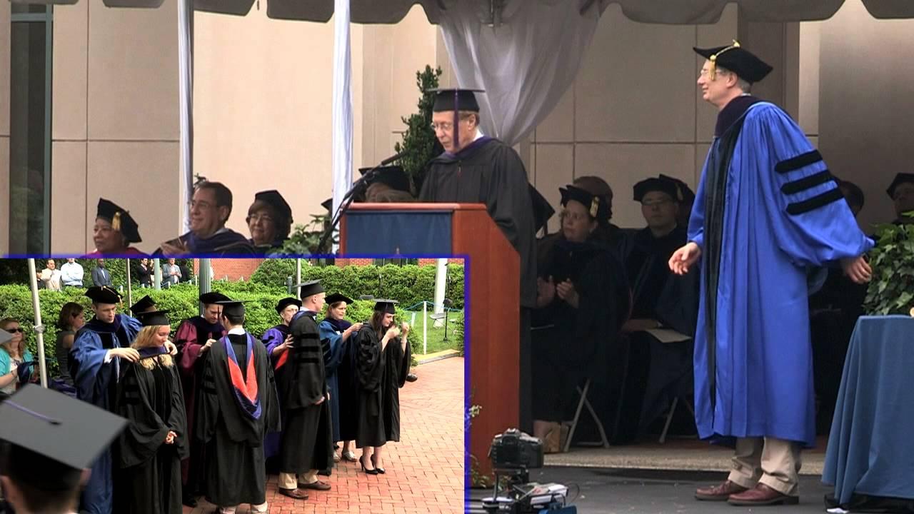 University Of Virginia Law >> University Of Virginia School Of Law 2013 Graduation