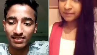 Anandam movie| Dubsmash| by sijo❤❤❤❤
