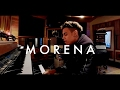 Download Yashua - Morena (Piano version) [Official Video]