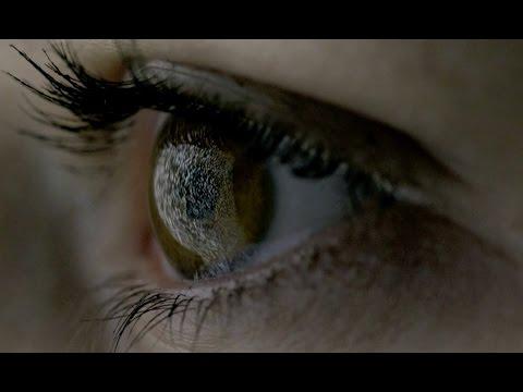 LIKE ME | SXSW Teaser Trailer HD 2017